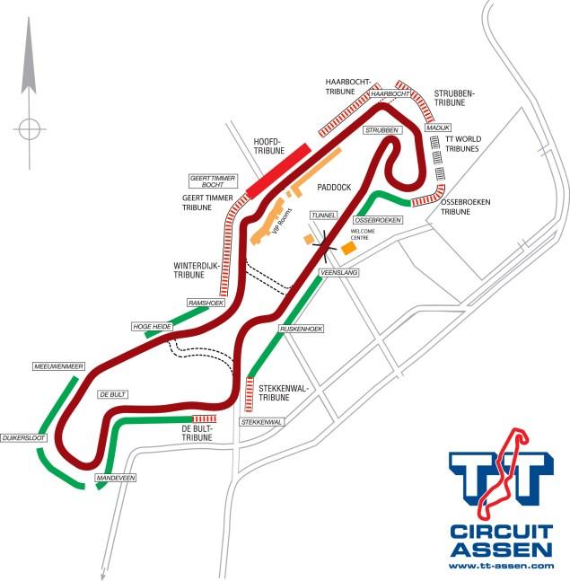 TT-Circuit-Assen-plattegrond