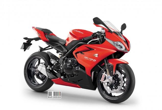 Triumph-Daytona-1100-superbike-concept-Luca-Bar-Design-03