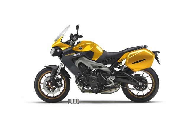 Yamaha-MTDM-Concept-Luca-Bar-Design-02