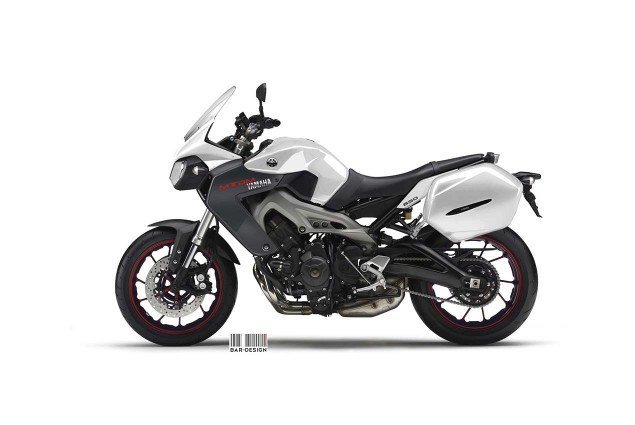 Yamaha-MTDM-Concept-Luca-Bar-Design-04