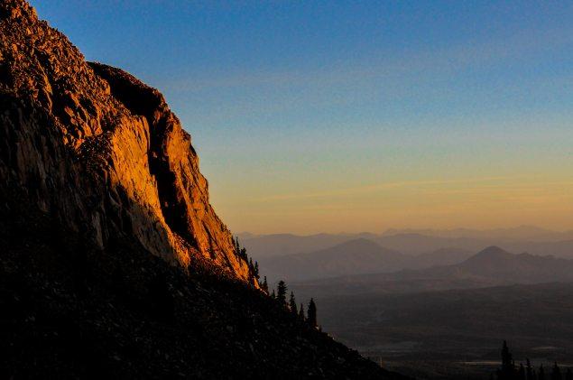 pikes-peak-international-hill-climb-live-stream