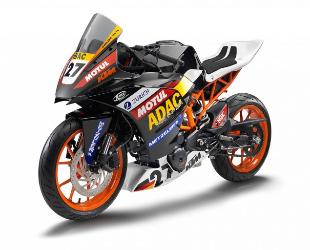 2014-KTM-RC390-race-bike-unveil-13
