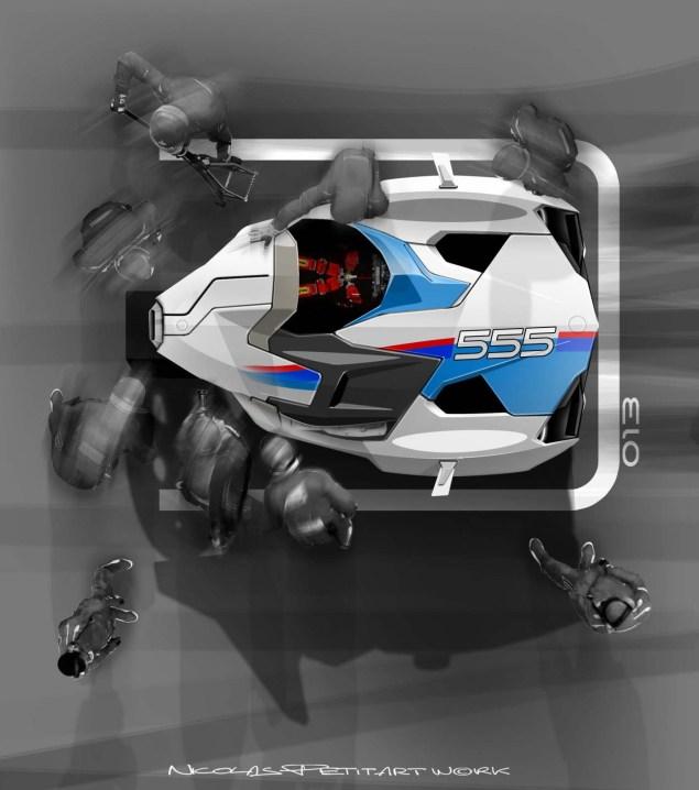 BMW-K1600GT-3-Wheeler-Nicolas Petit-03