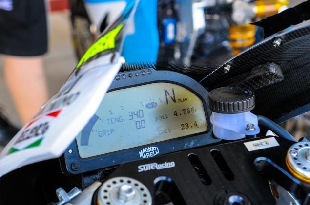 CRT-Magneti-Marelli-MotoGP-Jensen-Beeler