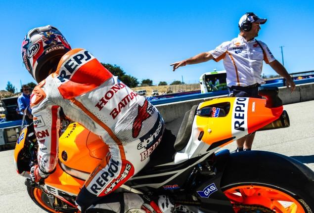 Dani-Pedrosa-MotoGP-Laguna-Seca-Jensen-Beeler-2