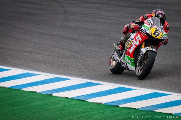 Friday-Laguna-Seca-US-GP-MotoGP-Scott-Jones-03