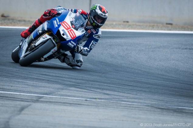 Friday-Laguna-Seca-US-GP-MotoGP-Scott-Jones-08