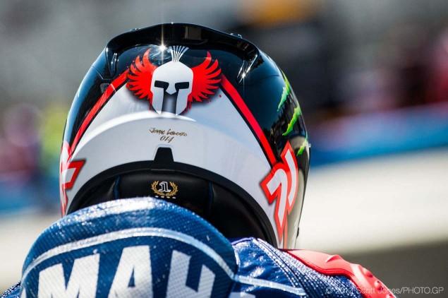 Friday-Laguna-Seca-US-GP-MotoGP-Scott-Jones-12