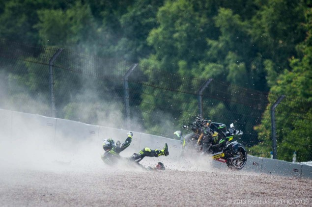 Friday-Sachsenring-German-GP-MotoGP-Scott-Jones-04