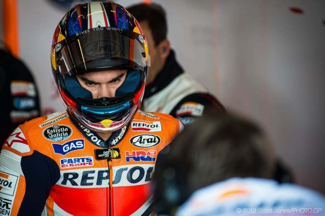 Friday-Sachsenring-German-GP-MotoGP-Scott-Jones-06