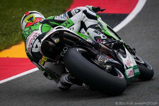 Friday-Sachsenring-German-GP-MotoGP-Scott-Jones-10