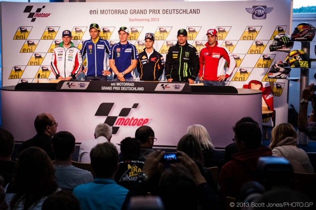 Friday-Sachsenring-German-GP-MotoGP-Scott-Jones-15