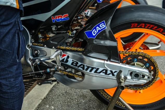 Honda-RC213V-MotoGP-Laguna-Seca-Jensen-Beeler-14