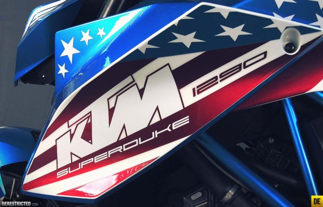 KTM-1290-Super-Duke-R-Patriot-Edition-derestricted-Piers-SP-03