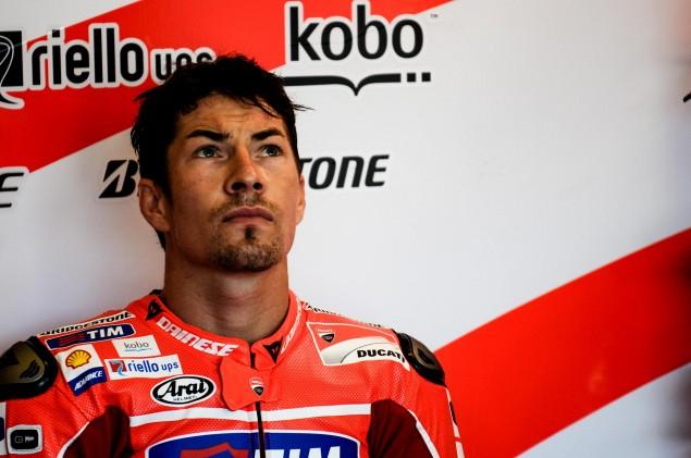 Nicky-Hayden-Laguna-Seca-MotoGP-Helmet-Jensen-Beeler-05