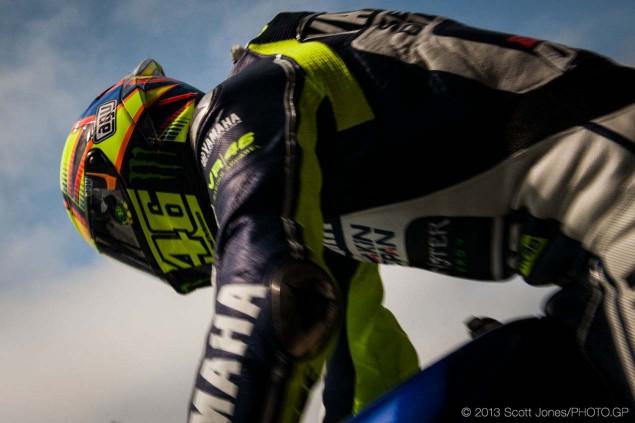 Saturday-Laguna-Seca-US-GP-MotoGP-Scott-Jones-02