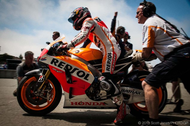 Saturday-Laguna-Seca-US-GP-MotoGP-Scott-Jones-03