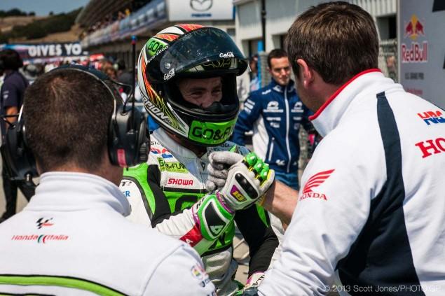 Saturday-Laguna-Seca-US-GP-MotoGP-Scott-Jones-04