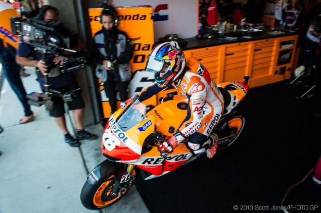 Saturday-Laguna-Seca-US-GP-MotoGP-Scott-Jones-11
