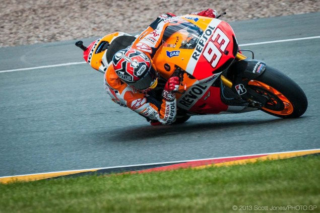 Saturday-Sachsenring-German-GP-MotoGP-Scott-Jones-18
