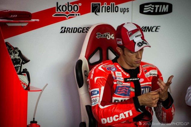 Saturday-Sachsenring-German-GP-MotoGP-Scott-Jones-19