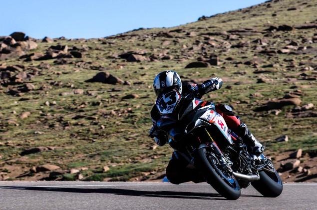 Spider-Grips-Ducati-Multistrada-1200-S-Pikes-Peak-race-bike-29