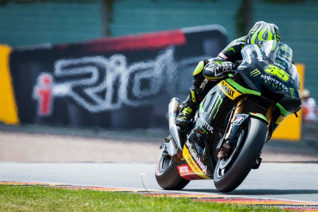 Sunday-German-GP-Sachsenring-MotoGP-Scott-Jones-04