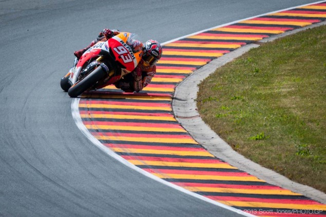 Sunday-German-GP-Sachsenring-MotoGP-Scott-Jones-05