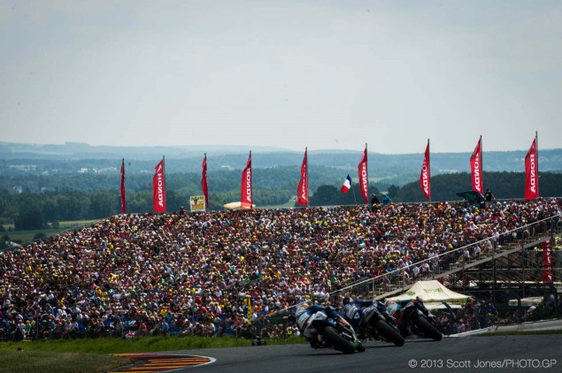 Sunday-German-GP-Sachsenring-MotoGP-Scott-Jones-06
