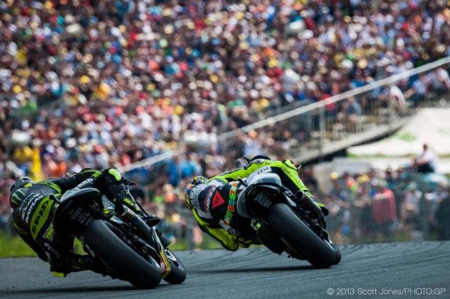 Sunday-German-GP-Sachsenring-MotoGP-Scott-Jones-07