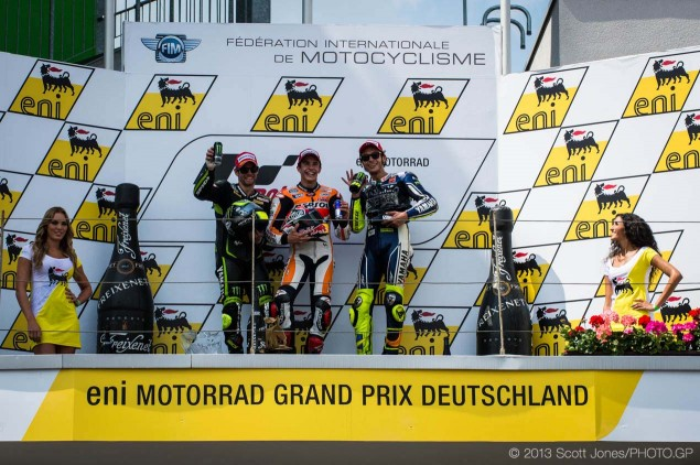 Sunday-German-GP-Sachsenring-MotoGP-Scott-Jones-16