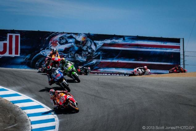Sunday-Laguna-Seca-US-GP-MotoGP-Scott-Jones-07