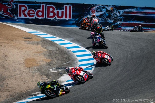 Sunday-Laguna-Seca-US-GP-MotoGP-Scott-Jones-08