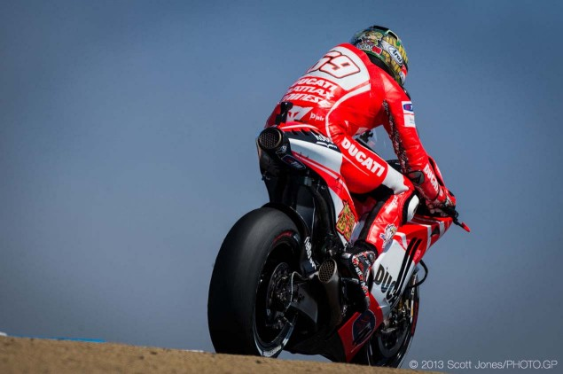 Sunday-Laguna-Seca-US-GP-MotoGP-Scott-Jones-10