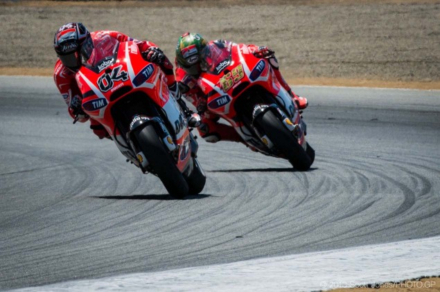 Sunday-Laguna-Seca-US-GP-MotoGP-Scott-Jones-14