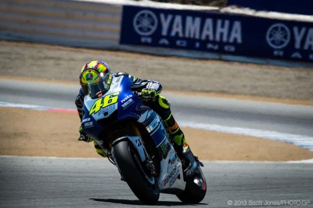 Sunday-Laguna-Seca-US-GP-MotoGP-Scott-Jones-15