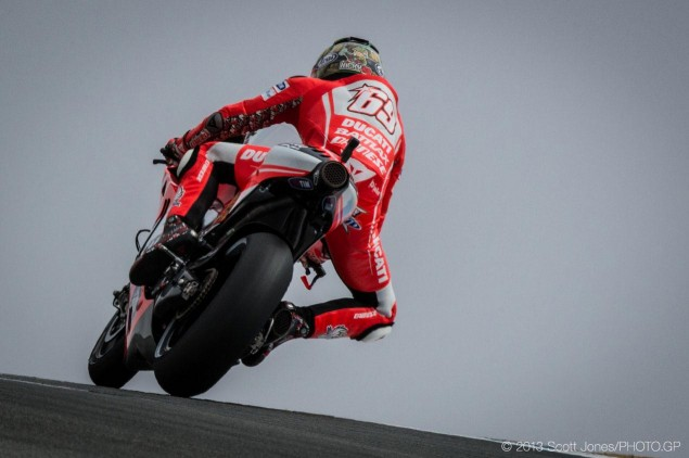 nicky-hayden-laguna-seca-motgp-scott-jones