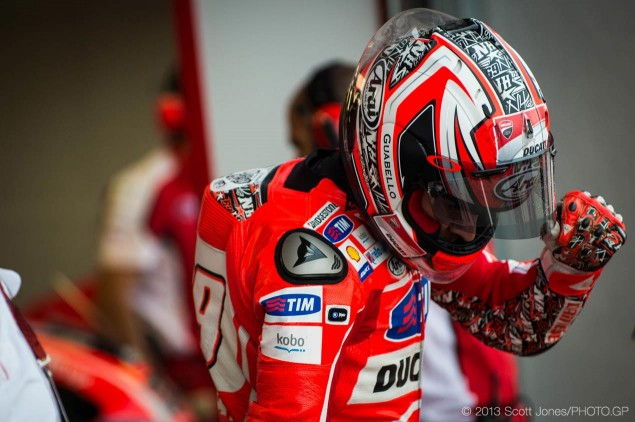 nicky-hayden-motogp-ducati-corse-scott-jones