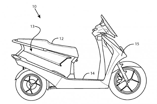 Erik-Buell-Racing-hybrid-motorcycle-patent-01