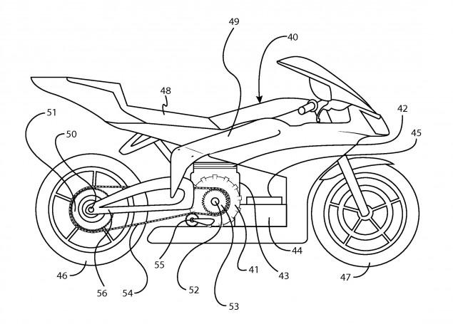 Erik-Buell-Racing-hybrid-motorcycle-patent-02