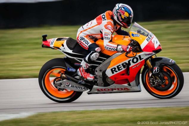 Friday-Indianapolis-GP-MotoGP-Scott-Jones-09