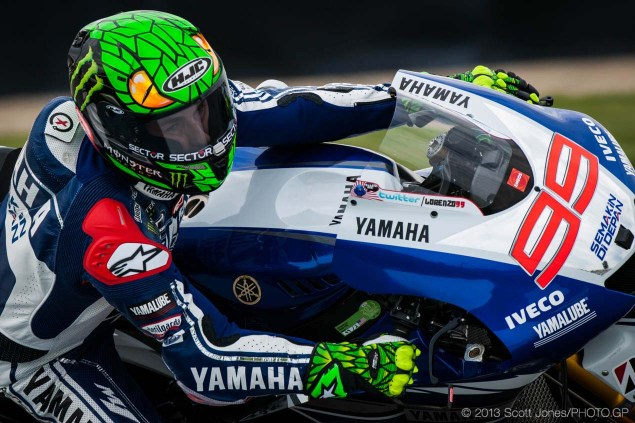 Friday-Indianapolis-GP-MotoGP-Scott-Jones-11