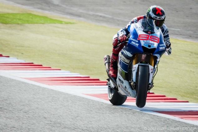 Friday-Silverstone-British-GP-MotoGP-Scott-Jones-04