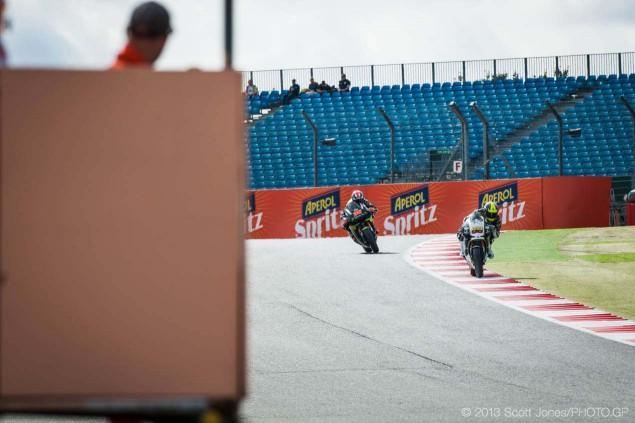 Friday-Silverstone-British-GP-MotoGP-Scott-Jones-07