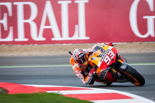Friday-Silverstone-British-GP-MotoGP-Scott-Jones-13
