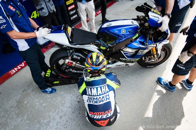 Saturday-Indianapolis-GP-MotoGP-Scott-Jones-03