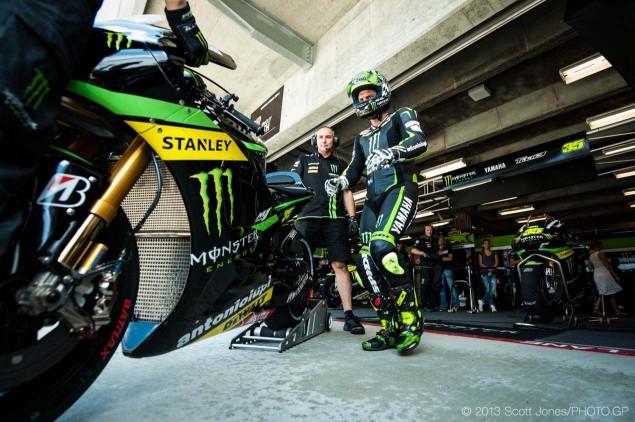 Saturday-Indianapolis-GP-MotoGP-Scott-Jones-04