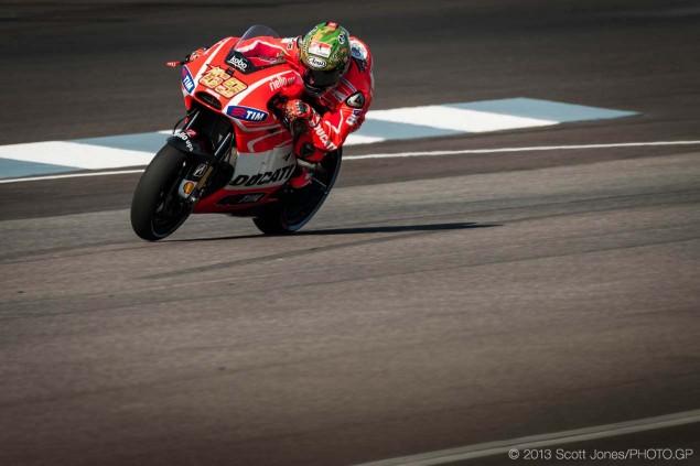 Saturday-Indianapolis-GP-MotoGP-Scott-Jones-10