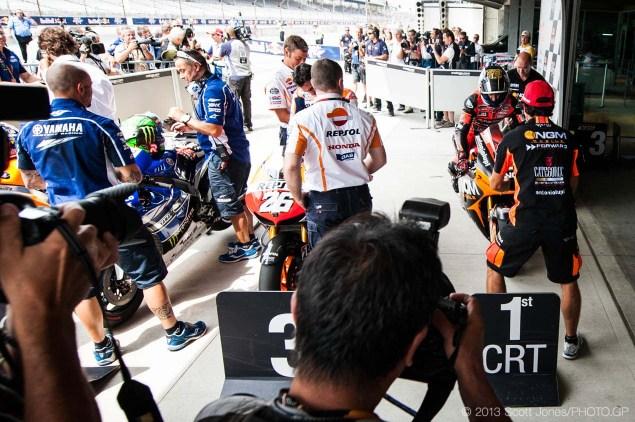 Saturday-Indianapolis-GP-MotoGP-Scott-Jones-12