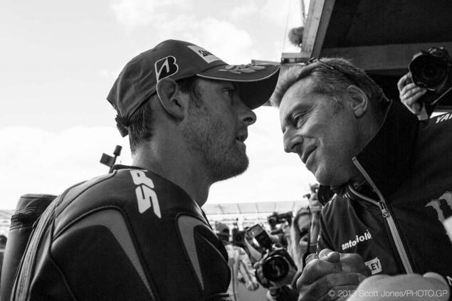 Saturday-Silverstone-British-GP-MotoGP-Scott-Jones-06